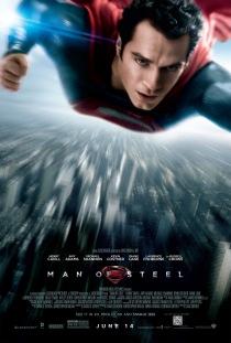 man-of-steel-poster-3