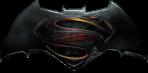 batman-vs-superman-psd100885