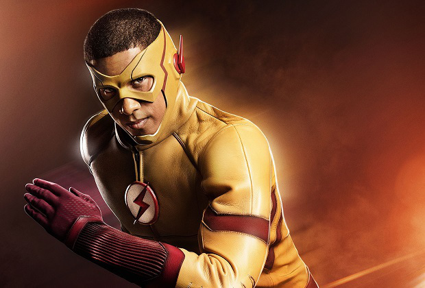 the-flash-wally-west-kid-flash-photo2