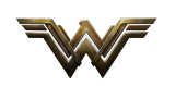 wonder_woman_movie_logo_by_alexbadass-d9okbsa