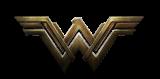 wonder_woman_movie_logo_by_alexbadass-d9okbsa