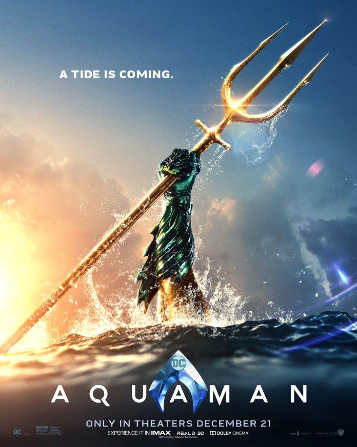 Aquaman-Poster-2-HD
